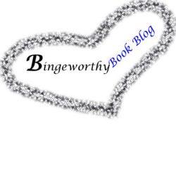 Bingeworthy Book Blog