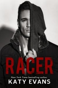 Racer Amazon
